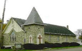 Elmira Wesleyan Church in Elmira,NY 14904