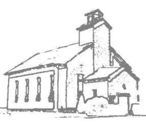 Forestville Wesleyan Church in Forestville,NY 14062