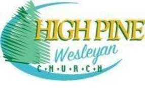 High Pine Wesleyan Church