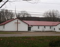 Little Valley Wesleyan Church in Little Valley,NY 14755