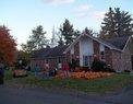 Niskayuna Wesleyan Church in Niskayuna,NY 12309