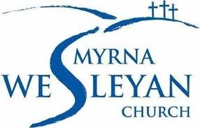 Smyrna Wesleyan Church in Smyrna,DE 19977