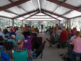 Summit Wesleyan Church