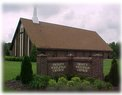 Trinity Wesleyan Church in Salisbury,NC 28147