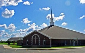 Westview Wesleyan Church in Jonesboro,IN 46938
