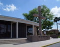 Our Lady of Mount Carmel Catholic Church in Tempe,AZ 85282-1409