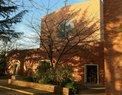 St. Philip Neri Catholic Church in Portland,OR 97214