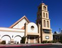 St. Peter the Apostle Catholic Church in Henderson,NV 89015-7504
