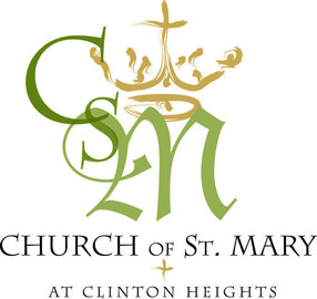 St. Mary Catholic Church in Rensselaer,NY 12144-3521