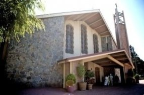 St. Martin Catholic Church in Sunnyvale,CA 94086-6336