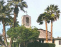 Our Lady of Guadalupe Catholic Church in Palm Springs,CA 92262-6601