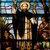 Saint Francis Xavier Church — The Oratory