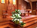 St. Augustine Catholic Church in Oak Harbor,WA 98277-4492