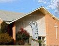 St. Andrew Apostle Catholic Church