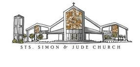 Sts. Simon and Jude Catholic Church in Huntington Beach,CA 92646-5212