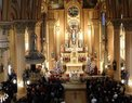 St. Alphonsus-St Mary Assumption Catholic Church in New Orleans,LA 70130-5004