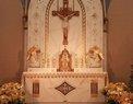 St. Mary Catholic Church in Rockwood,MI 48173
