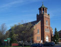 Holy Rosary Catholic Church in Cedar,MI 49621-8870