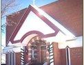Holy Family Catholic Church in Denver,CO 80212