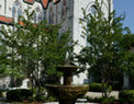 Immaculate Conception Catholic Church in Jacksonville,FL 32202-3203