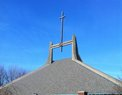 Saint Jude the Apostle Catholic Church