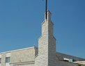 St. Bernadette Catholic Parish in Milwaukee,WI 53223-4946