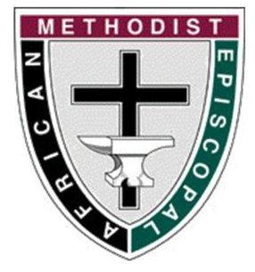 St. Mark A.M.E. Church