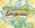 Longview Christian Church in Longview,TX 75605
