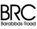 Barabbas Road Church in San Diego,CA 92109