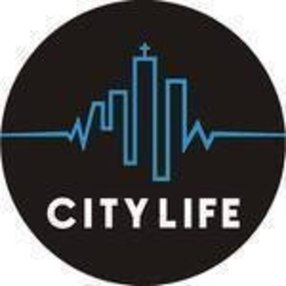 The City Life Church in Newport News,VA 23606