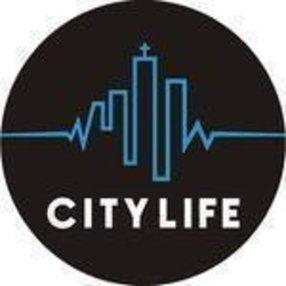 The City Life Church