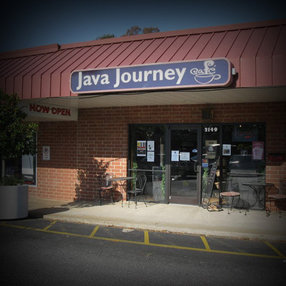 Java Journey in Hickory,NC 28601