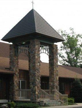 The Episcopal Church of the Good Samaritan
