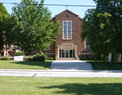 First St. John Lutheran Church and Dayschool in Toledo,OH 43605