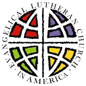 Immanuel Lutheran (ELCA) in Caledonia,MN 55921