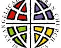 Immanuel Lutheran (ELCA)
