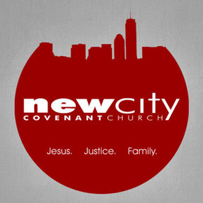 New City Covenant Church in Boston,MA 02118