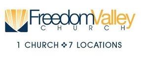 Freedom Valley Church in Gettysburg,PA 17325
