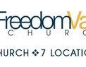 Freedom Valley Church