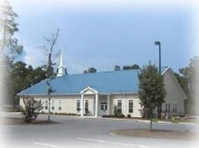 Celebration Presbyterian Church in Myrtle Beach,SC 29579-3202