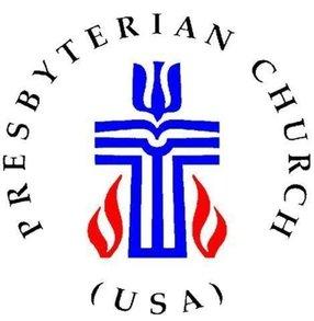 Cote Brilliante Presbyterian Church in Saint Louis,MO 63115-2323