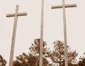 Clear Lake Presbyterian Church in Houston,TX 77062-3499