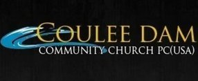 Coulee Dam Community Presbyterian Church in Coulee Dam,WA 99116-1319
