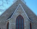 Curwensville Presbyterian Church in Curwensville,PA 16833-1211