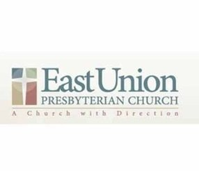 East Union Presbyterian Church