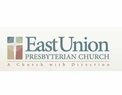 East Union Presbyterian Church in Cheswick,PA 15024-2107