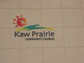 Kaw Prairie Community Presbyterian Church in Shawnee,KS 66227-7274