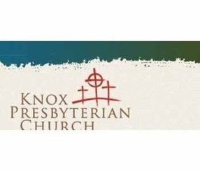 Knox Presbyterian Church in Naperville,IL 60540-7905