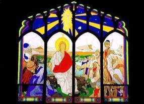 Lidgerwood Presbyterian Church in Spokane,WA 99207-3132