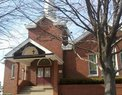 Montours Presbyterian Church in North Fayette/Oakdale/Robinson,PA 15071-3313
